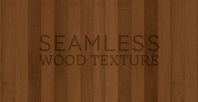 Free seamless Wood Texture