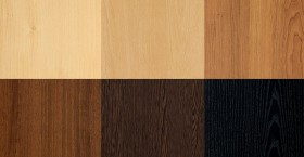 6 wood patterns / backgrounds PNG PAT