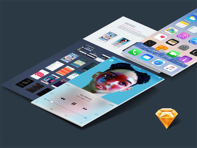 http://cdn.freebiesbug.com/wp-content/uploads/2015/08/ios9-gui-for-sketch.jpg
