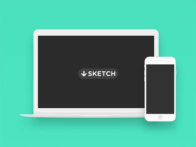 http://cdn.freebiesbug.com/wp-content/uploads/2015/08/minimal-macbook-mockup-sketch.jpg