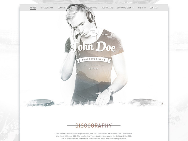 http://cdn.freebiesbug.com/wp-content/uploads/2015/08/website-template-for-musicians-psd.jpg