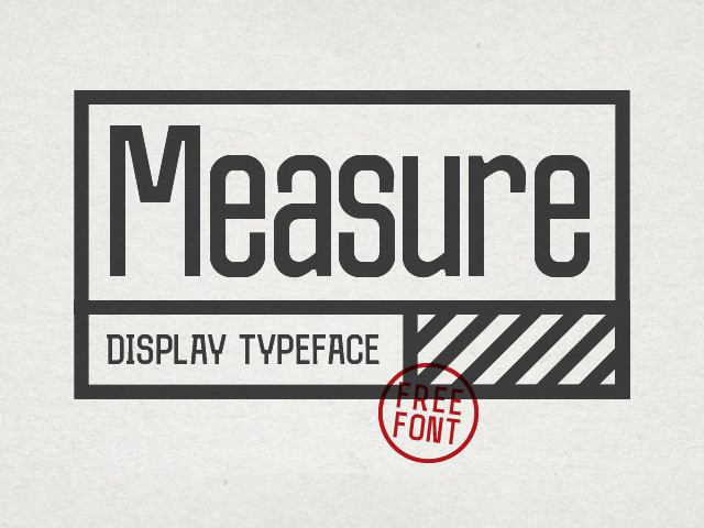 http://cdn.freebiesbug.com/wp-content/uploads/2015/09/measure-free-font.jpg