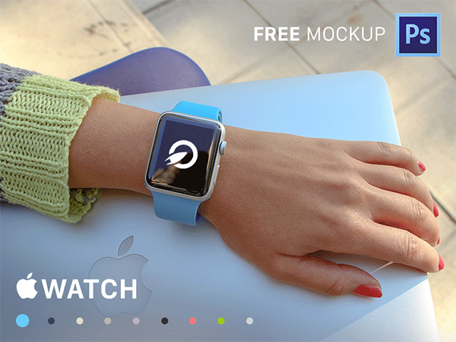 http://cdn.freebiesbug.com/wp-content/uploads/2016/01/35-free-psd-apple-watch-mockups.jpg