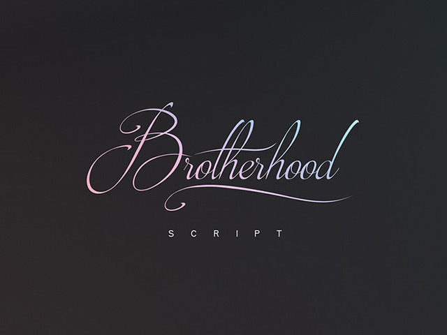 http://cdn.freebiesbug.com/wp-content/uploads/2016/01/brotherhood-script-free-font.jpg