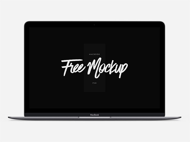http://cdn.freebiesbug.com/wp-content/uploads/2016/01/macbook-psd-mockup.jpg
