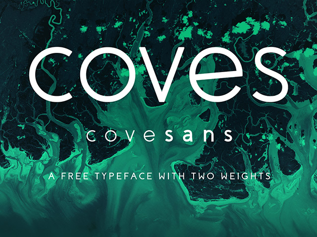 http://cdn.freebiesbug.com/wp-content/uploads/2016/02/coves-free-font.jpg