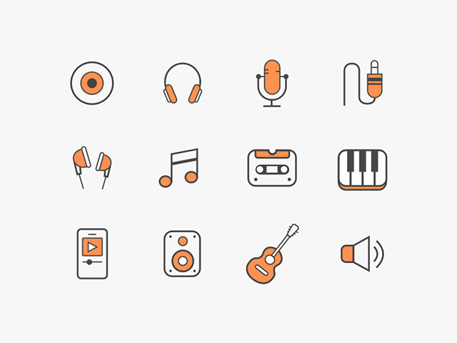 http://cdn.freebiesbug.com/wp-content/uploads/2016/02/music_icons_ai_sketch.jpg