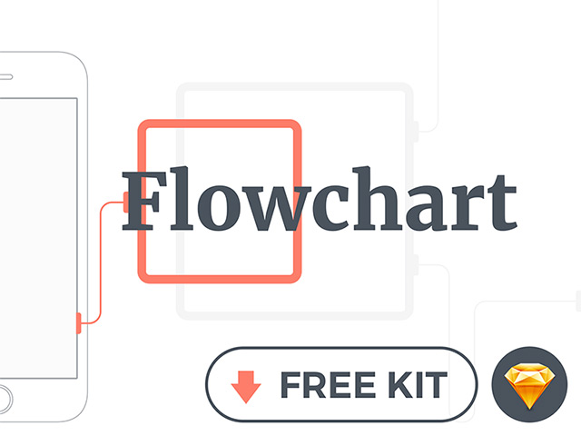 http://cdn.freebiesbug.com/wp-content/uploads/2016/04/flowcharts-wireframes-for-sketch.jpg