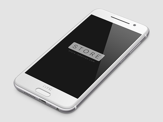 http://cdn.freebiesbug.com/wp-content/uploads/2016/04/htc-one-a9-opal-silver-perspective-right-free-mockup-psd.jpg