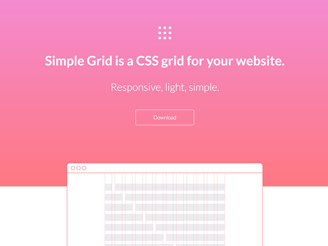 http://cdn.freebiesbug.com/wp-content/uploads/2016/05/simple-grid-css.jpg