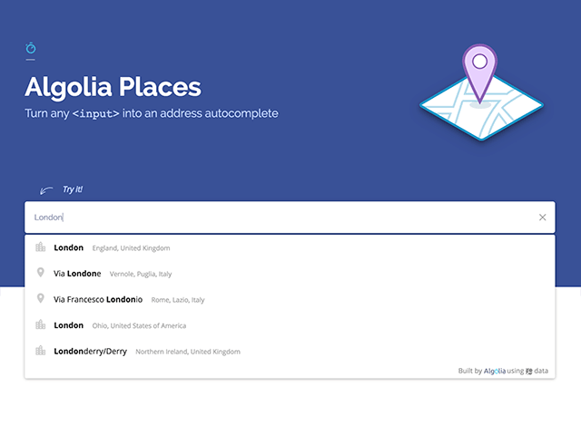 http://cdn.freebiesbug.com/wp-content/uploads/2016/06/algolia-places-plugin.png
