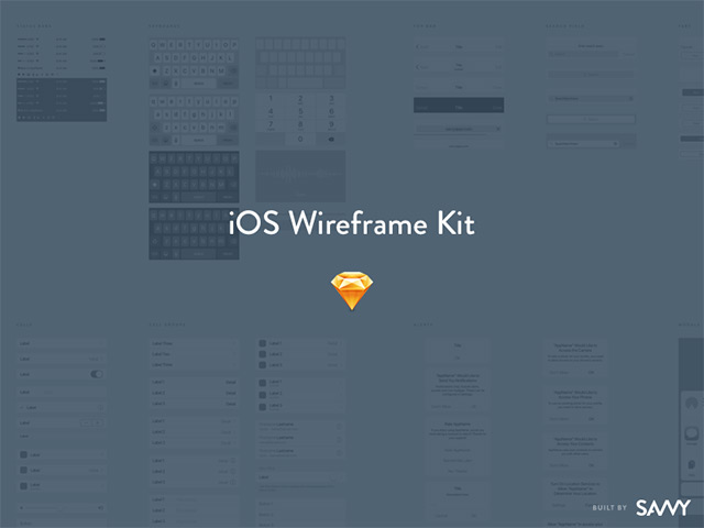 http://cdn.freebiesbug.com/wp-content/uploads/2016/06/ios_wireframe_kit-sketch.jpg