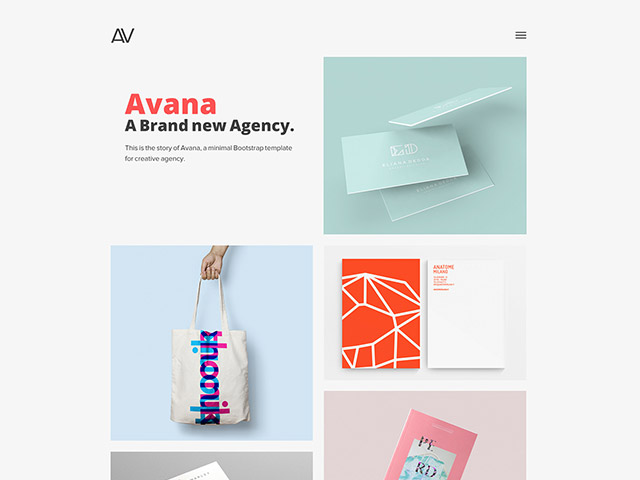 http://cdn.freebiesbug.com/wp-content/uploads/2016/08/avana-template-featured.jpg