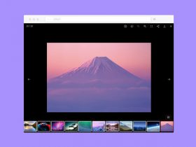 Lightgallery.js: Full-featured JS plugin for lightbox galleries