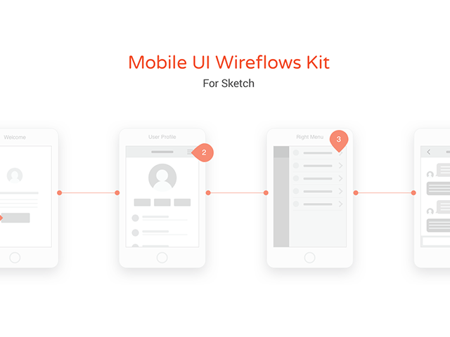 http://cdn.freebiesbug.com/wp-content/uploads/2016/08/mobile-ui-wireflow-kit.png