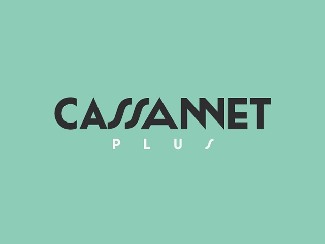http://cdn.freebiesbug.com/wp-content/uploads/2016/09/cassannet-plus-free-font-regular.png