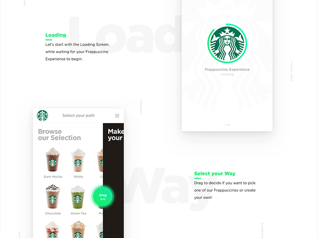 http://cdn.freebiesbug.com/wp-content/uploads/2016/11/starbucks-app-sketch-ui-featured.png