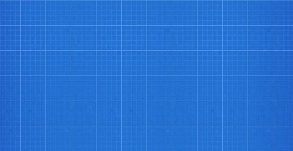 Blueprint pattern PSD PAT