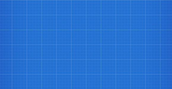 Blueprint Pattern Psd Pat Freebiesbug