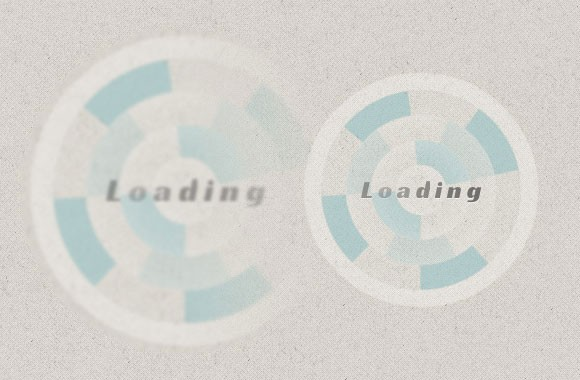 CSS Loading Animations tutorial