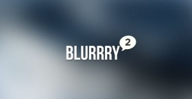 20 free blurry backgrounds