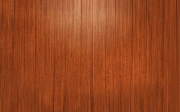 Free PSD wood pattern
