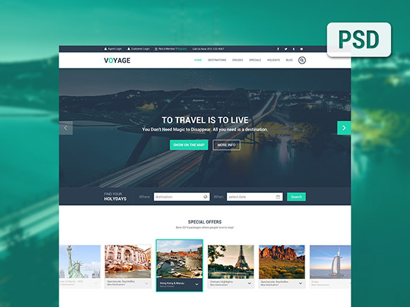 voyage-free-psd-travel-template Template Admin Page Html on writing page template, sports page template, personal page template, welcome page template, client page template, registration page template, admin services, financial page template, logout page template, advertising page template, login page template, catering page template, links page template, services page template, information page template, media page template, forum template, blog page template, home page template, author page template,