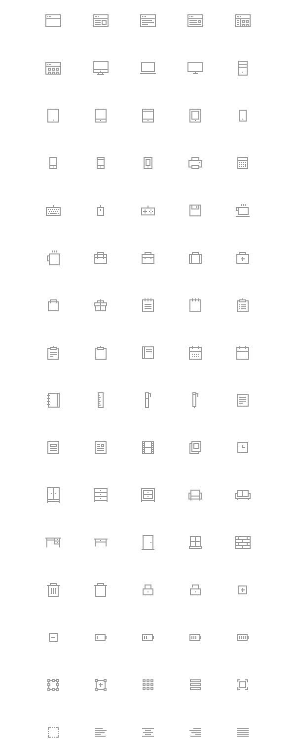 pixelvicon-free-psd-icons-deatils