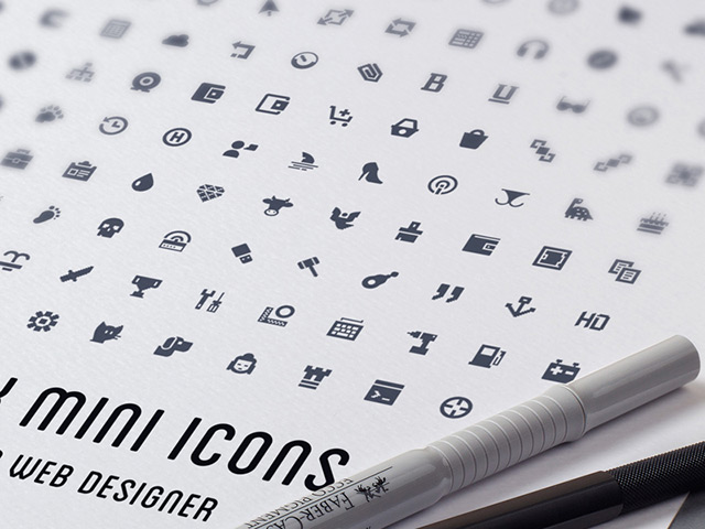 1000 free vector icons by Squid Ink - Freebiesbug