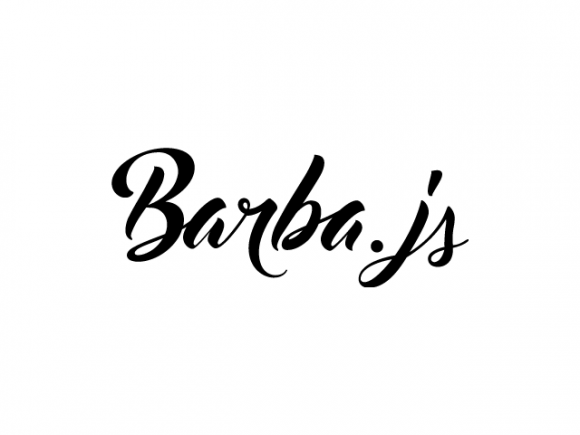 Barba.js: A plugin for page transitions