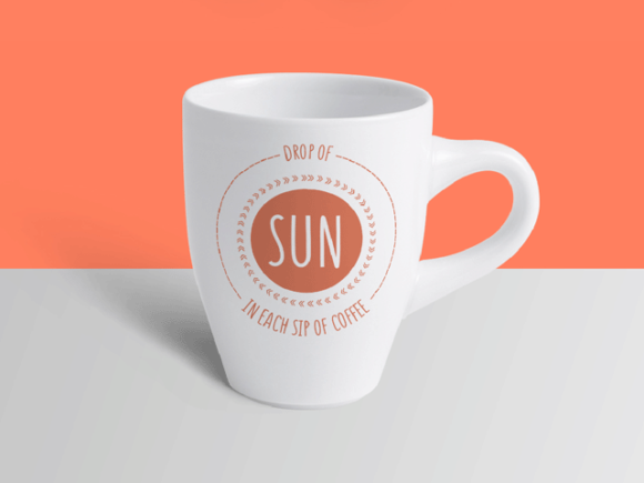 SUNN: A free set of 3 hand-drawn fonts