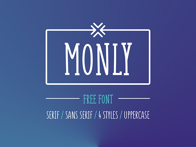 https://cdn.freebiesbug.com/wp-content/uploads/2017/06/monly-free-font.jpg