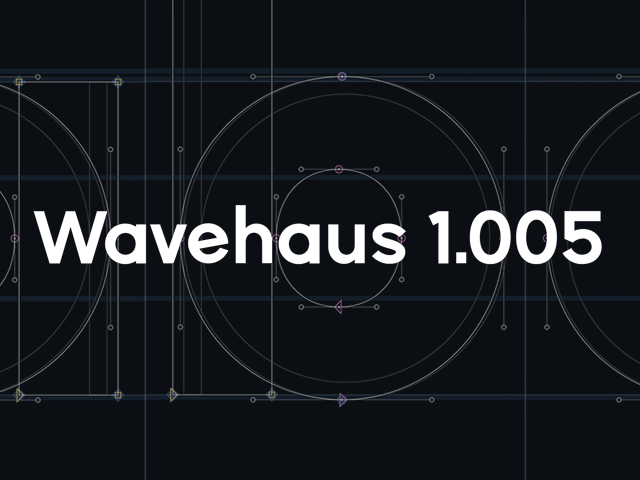 https://cdn.freebiesbug.com/wp-content/uploads/2017/06/wavehaus-free-typeface.png