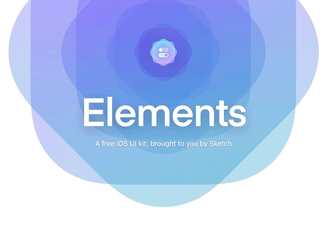 https://cdn.freebiesbug.com/wp-content/uploads/2017/12/sketch-elements.png