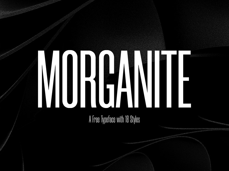 https://cdn.freebiesbug.com/wp-content/uploads/2018/09/morganite-free-font.jpg
