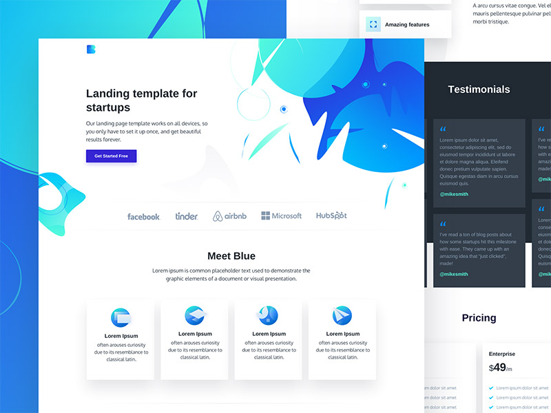 https://cdn.freebiesbug.com/wp-content/uploads/2018/12/blue-html-template.jpg