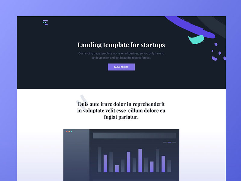 https://cdn.freebiesbug.com/wp-content/uploads/2019/01/ruby-html-template.jpg