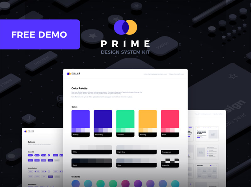 https://cdn.freebiesbug.com/wp-content/uploads/2019/04/prime-design-ui-kit.jpg