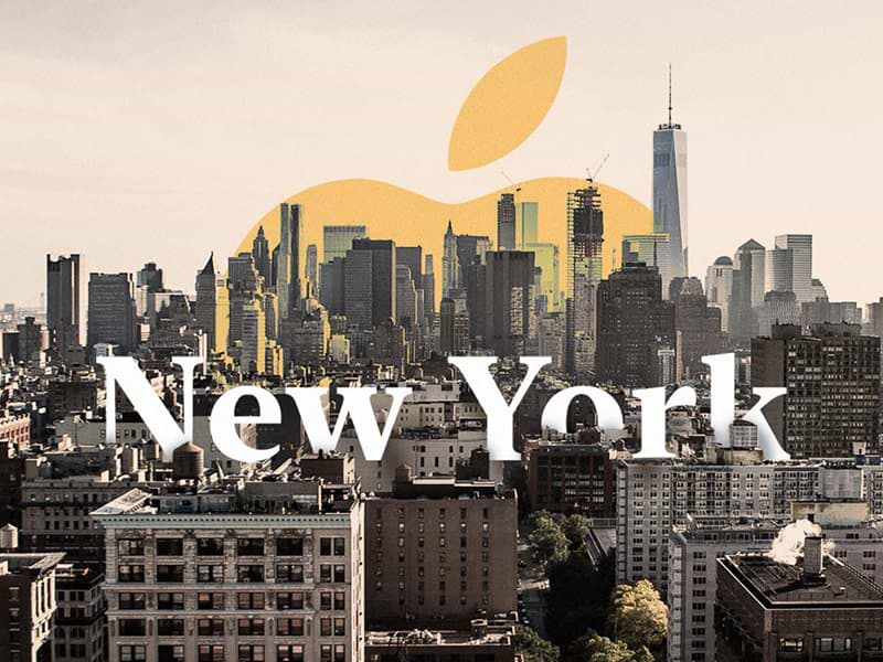 https://cdn.freebiesbug.com/wp-content/uploads/2019/06/apple-new-york-font.jpg