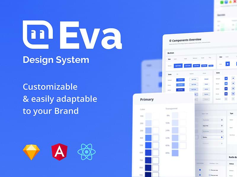 https://cdn.freebiesbug.com/wp-content/uploads/2019/07/eva-design-system.jpg