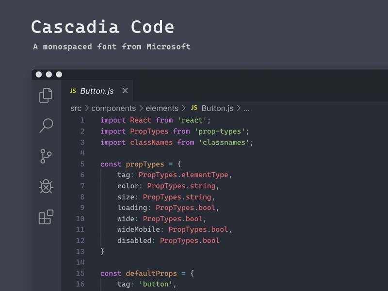 https://cdn.freebiesbug.com/wp-content/uploads/2019/09/cascadia-code-preview.png