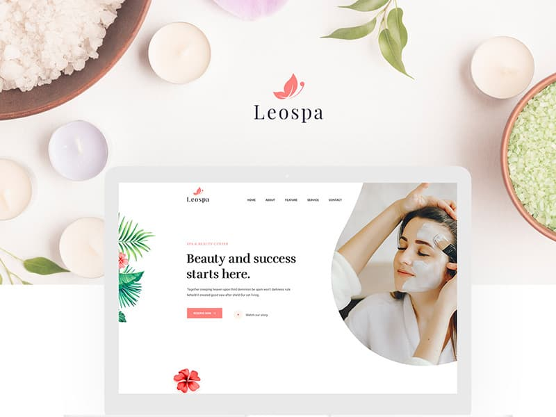 https://cdn.freebiesbug.com/wp-content/uploads/2019/11/leospa-psd-html-template.jpg