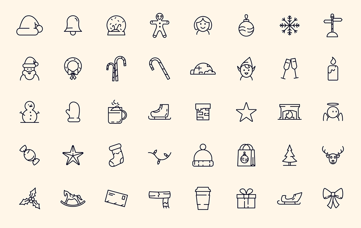 christmas-icons-featured.png (1160×734)