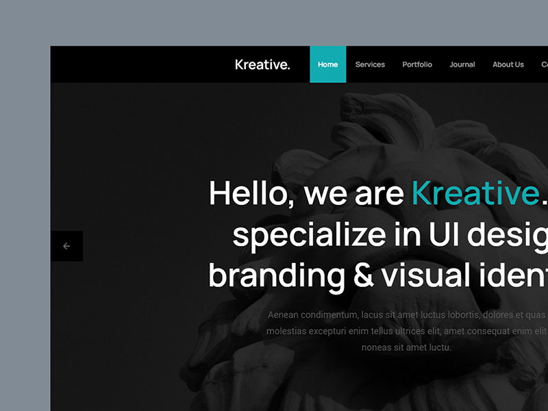 https://cdn.freebiesbug.com/wp-content/uploads/2020/06/kreative-html-template.jpg