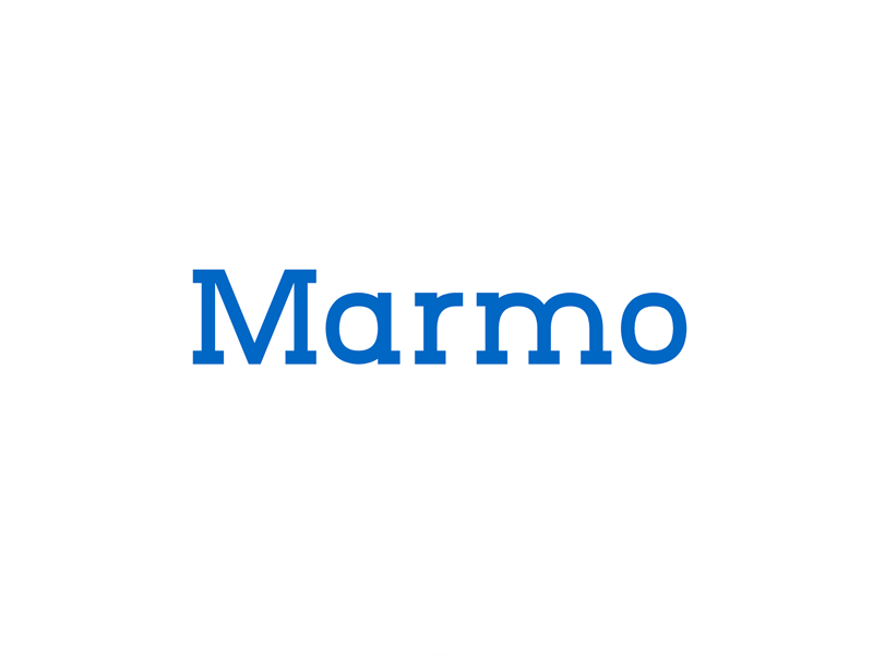 https://cdn.freebiesbug.com/wp-content/uploads/2020/10/marmo-free-font.png