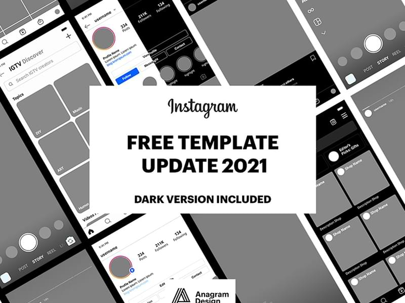 https://cdn.freebiesbug.com/wp-content/uploads/2020/11/instagram-template-psd.jpg